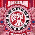 JoJo Hermann - 05 Key'd In 2018/09/17