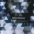 Montesco   Deep DNB 2017