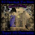 Sounds of Dusk Vol. II