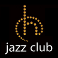 Zawp Radio - hACERIA Jazz Club/Alvaro del Valle