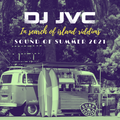 In Search Of Island Riddims: Sound Of Summer 2021