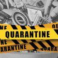 BERNIA - Quarantine Mix #randomplaylist