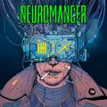 Neuromancer Tech Noir Mix 2018 by The Knightriders