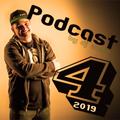 DJ WAM Electro Autumn 2019 Podcast 4 // DL Link