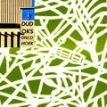 BRAM FABER - DUDOK'S DISCO HOEK 2021-09