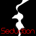 11th September 2021 Seduction