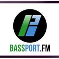 NUMO - Bassport.fm spotlight Session. 27.11.2014