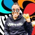 Hello Good People Volume #9 DJ Tunesmith Stokie Basement Mix, Jan 2021