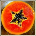 Papaya Show- 10072020