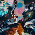 Flouka Odyssey 03 LIVE w/ DEMOR : Ratchopper, Flume, Romeo Elvis, Josman, Slowthai, ZULI, Shlohmo