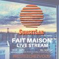Sunset Lab   Fait Maison   Dancehall, Afro, Hip-Hop, House