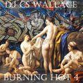 Burning Hot 4