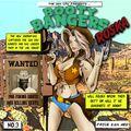 Booty Bangers #03 - ROSKA