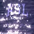 ASL RADIO WITH PROJECT PABLO - SUNRISE