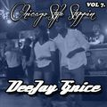 CHICAGO STYLE STEPPIN VOL 7.