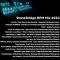 #234 StoneBridge BPM Mix