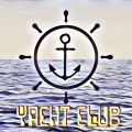 YACHt CLUb - SAiLiNG 007