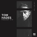 RE:CODE PODCAST 014 | Tom Hades