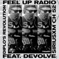 Feel Up Radio - February 2020 Guest Mix