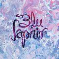 Blu Saphir Show @ Bassdrive w/ Jay Rome ft. Ivoree (October 2020)