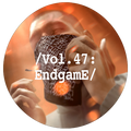 Liminal Sounds Vol.47: EndgamE
