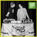 Penarth Soul Club - Radio Cardiff 24-2-2018
