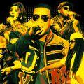 DJ MENT - Reggaeton X-Mas 2019