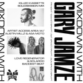 9/17/21- Killed Kassette SolidSession Mix, Artist Access Area with Austin Millz and Asa Moto