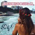 Alien Disco Sugar - R & J (Aegean Vocal Mix)