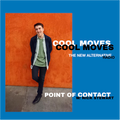 Point of Contact w/ Nick Stewart - EP.10 [Indie / Eclectic]