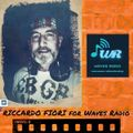 RICCARDO FIORI for Waves Radio #12