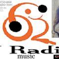 EΥΑ ΚΑΛΑΙΤΖΑΚΗ Live25/5/2021  If Radio Music www.ifradio.eu
