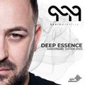 "Deep Essence ""100th Edition""  (Radio Marbella) May 2021"