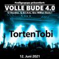 Volle Bude 4.0 - 01 - TortenTobi