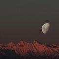 Moon [Polar Journey Podcast]