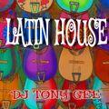Dj Tony Gee - Latin House