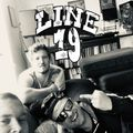 Line 19 with L-Wiz and Friends - June 6th, 2020