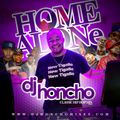 "DJ Honcho - ""The Home Alone Mix"" Hip-Hop Classics (Volume #1) 2.9.19"
