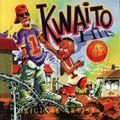 DJ ATOMIK KWAITO HITS ONLY MIX