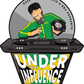 Under The Influence - July 2020 (Reel Rebels Radio Show)