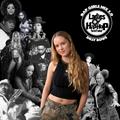 RAP GIRLS MIX 2: Ladies of Hip Hop IG Takeover