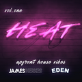 HEAT - Vol. One: House vibes from KC Lights, Leftwing:Kody, MK, Claptone, Mat. Joe, Camelphat...
