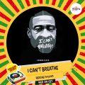 REGGAE FEVER S02 E13   I Can't Breathe: Reggae Fi Floyd   sunradio.co