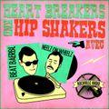 #381 RockvilleRadio 11.02.2021: HeartShakers'n'HipBreakers Vol.XII