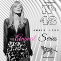 ANIMAL SERIES 043 BY AMBER LONG