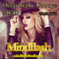 Deep in the Groove 050 (02.02.18)