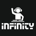 Eighties Boogie Mixtape  - Volume 3 - Infinity Sounds Ltd - 07956 538640