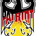 Der Patriot Radioshow - 09.01.2011 - Jam FM - Harris & DJ Maxxx