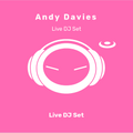 Andy Davies - Simply House