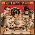 Buzzsaw Joint Vol 45 (Carl Combover)